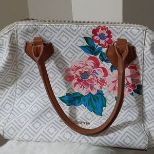 Liz Claiborne hand/shoulder bag